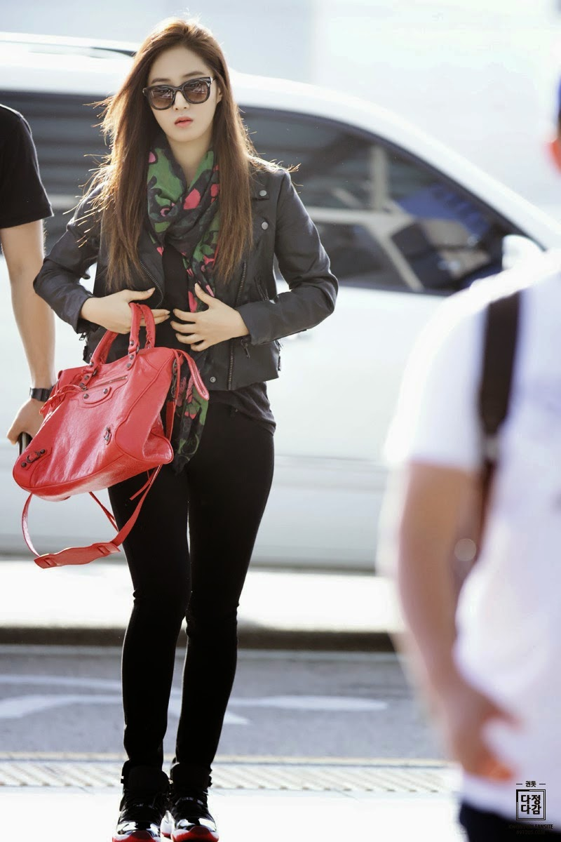 yuri airport fashion wwwpixsharkcom images galleries