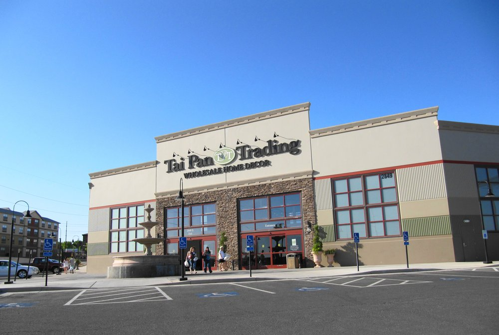 Bizmojo idaho tai pan trading says it 39 s coming to idaho falls Home decor stores utah county