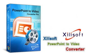 Xilisoft Powerpoint to Video Converter Pro 1.0.2.1118