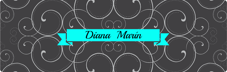 Diana Marin