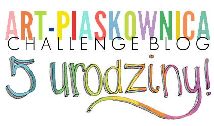 http://art-piaskownica.blogspot.com/2014/03/urodzinowe-candy.html
