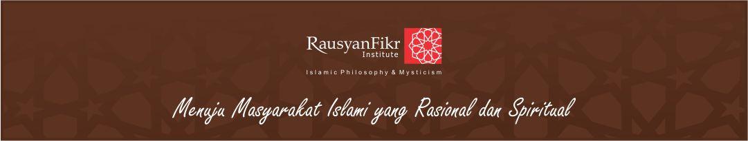 RausyanFikr Institute