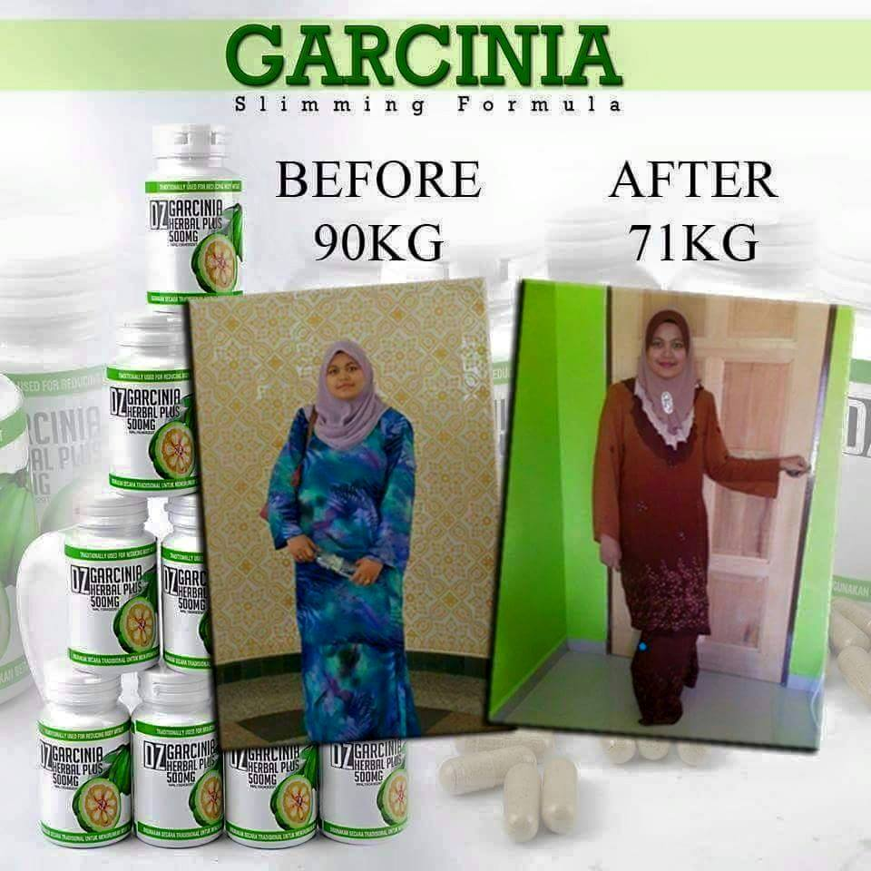 forskolin supplements uk