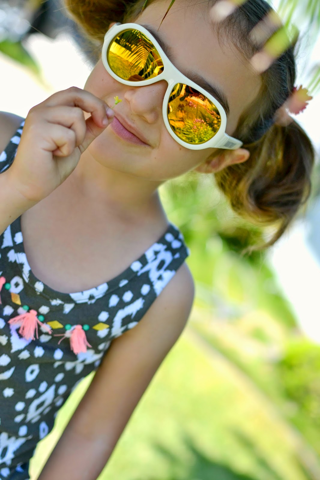 Mommy Testers, The best kids sunglasses, babiators, polarized babiators, best sunglasses for kids, best baby sunglasses