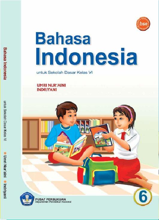 Buku Bse Pkn Sma Kelas 12