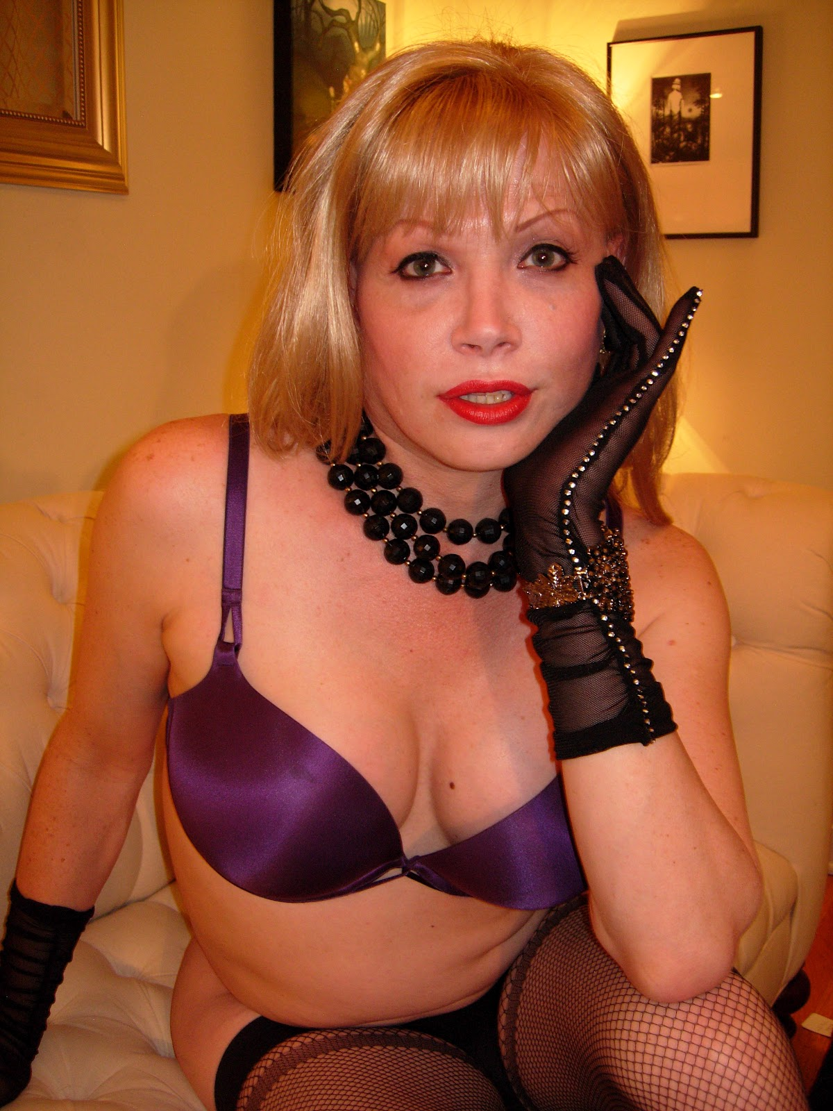 Shemale Escorts In Ny 916 | New York Transexual Brandy
