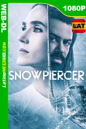 Snowpiercer: Rompenieves (Serie de TV) Temporada 1 (2020) Latino HD WEB-DL 1080p - 2020
