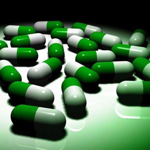 zdravilo deluje učinkovito │ lahko se zakopljem nazaj │ v delo