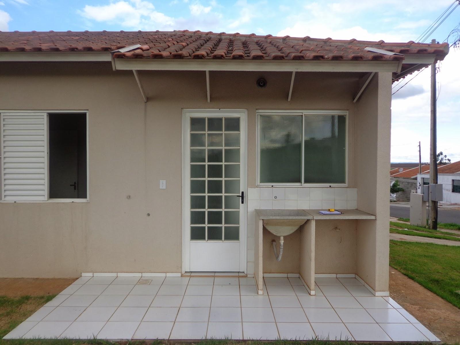 #116EBA  do quintal aumentando a cozinha com uma lavanderia fechada ao lado 1600x1200 px Projeto Cozinha E Lavanderia_4171 Imagens