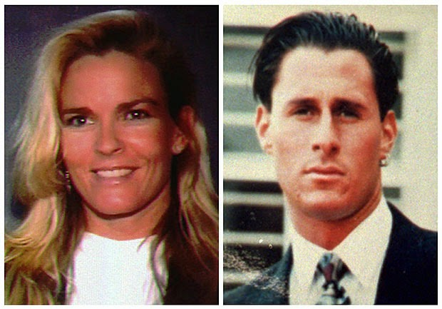 Nicole Brown Simpson, Ronald Goldman, OJ Simpson - Mary Cummins, real estate appraiser, Animal Advocates