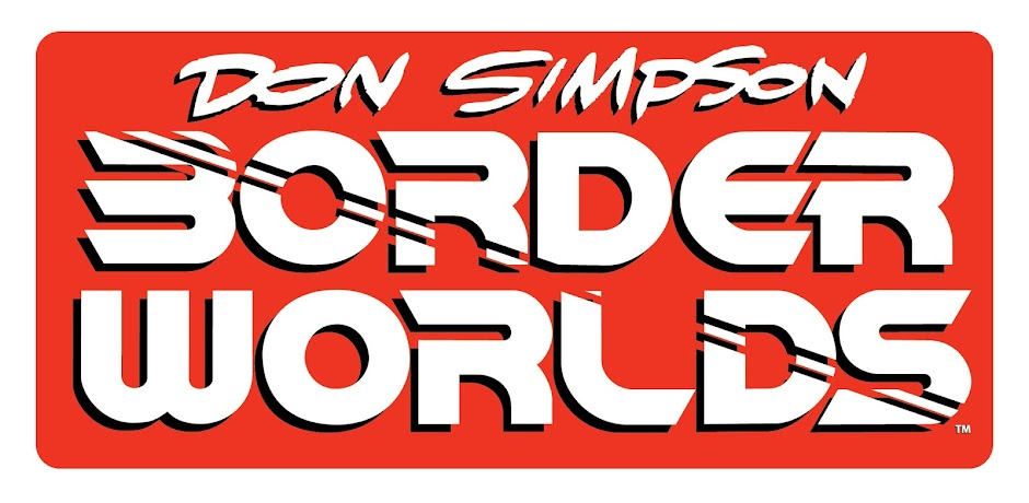 Border Worlds™