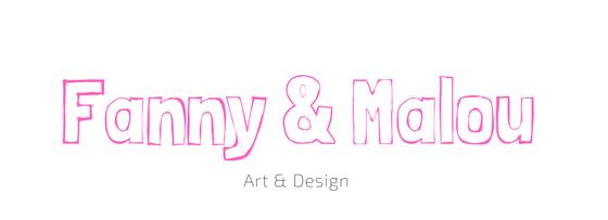 Fanny & Malou
