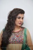 Archana latest Gorgeous photos at Hotel Galaxy Inn launch-thumbnail-12