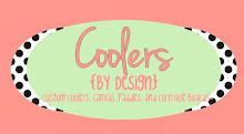 Coolers By Design