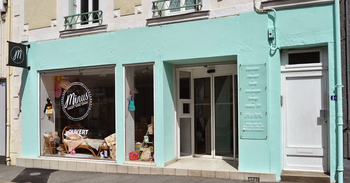 team etsy nantes minus concept store. Black Bedroom Furniture Sets. Home Design Ideas