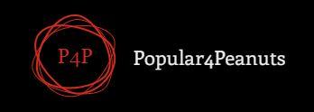 Popular4Peanuts