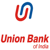 Union Bank Recruitment for Chief Security Officer Post 2016