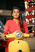 Hansika Motwani Photos from Maan Karate-thumbnail-12