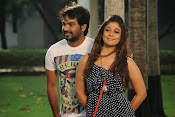 Raja Rani Movie Photos Gallery-thumbnail-9