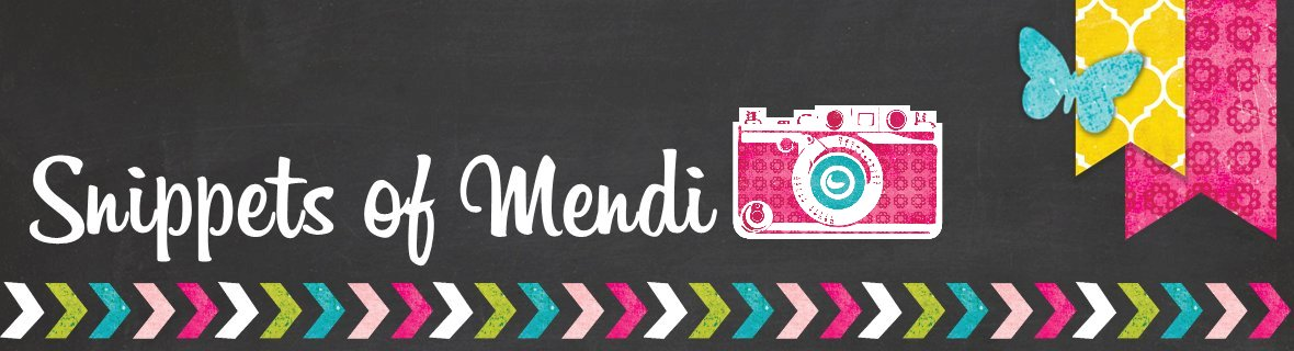 Snippets By Mendi