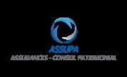 Assupa