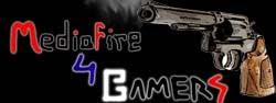 Mediafire 4 Gamers