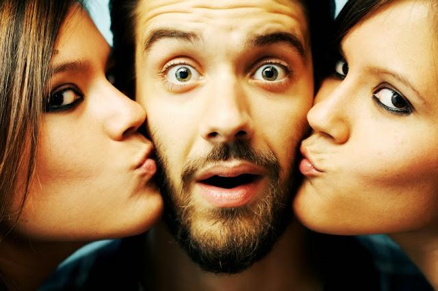 Como deixar as mulheres loucamente interessadas em você
