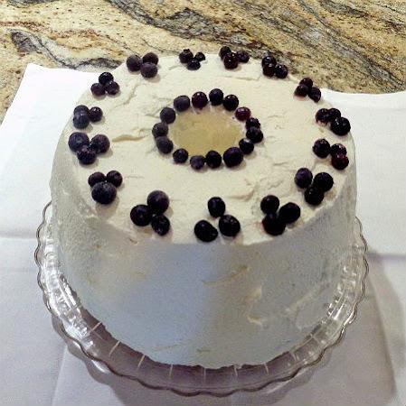 Lemon+Chiffon+Cake+with+Lemon+Whipped+Cream+Icing+Four.jpg