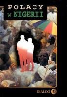 http://aspiracja.com/epartnerzy/ebooki_fragmenty/faktyireportaze/polacy_w_nigerii_tom_II_ebook.pdf