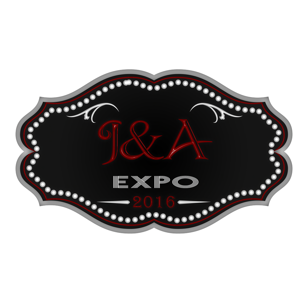 The Jewelry & Accessory Expo 2016