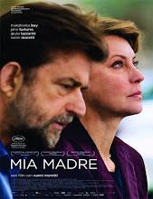 Mia madre (My Mother) (2015) [Vose]
