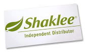 SHAKLEE AGENT ID : 905171