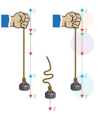 Mbito cient fico tecnol gico ies cuenca minera mayo 2012 for Fuera definicion