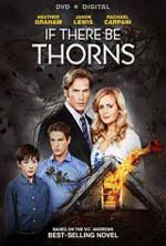 If There Be Thorns (2015) WEB-DL 720p Subtitulados