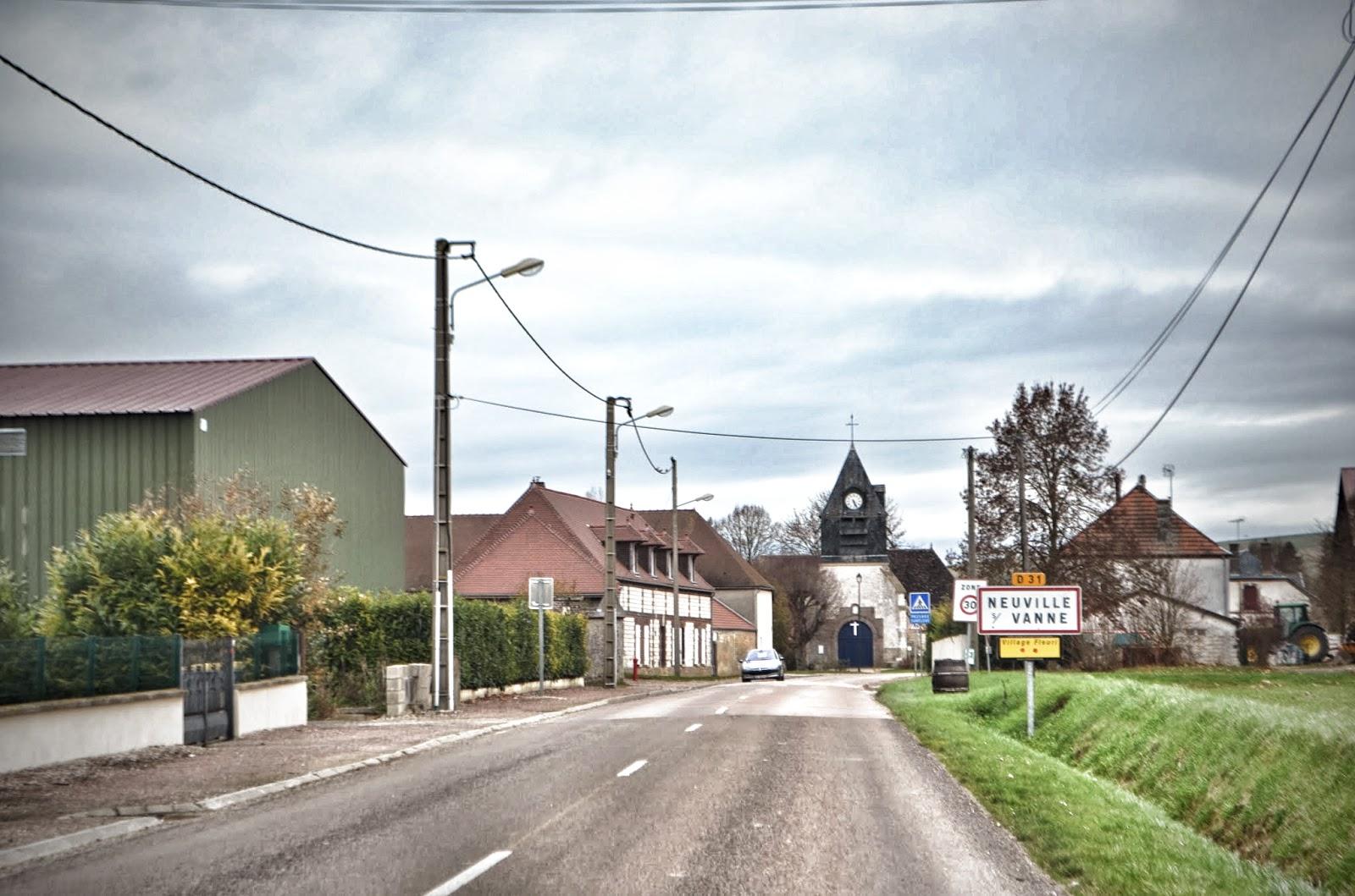 """Résultat de recherche d'images pour """"Neuville-sur-Vanne"""""""