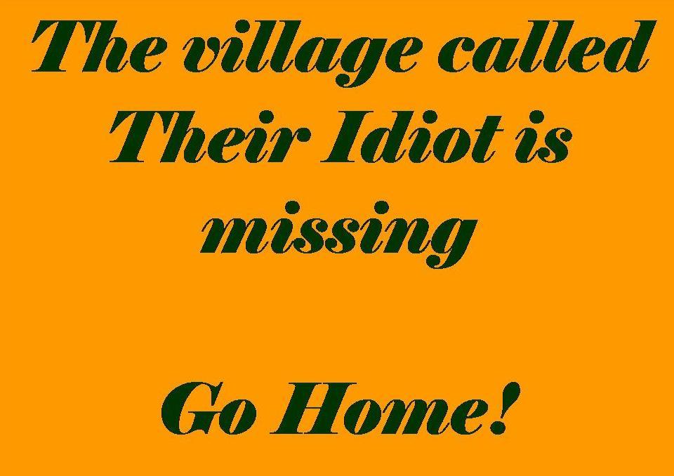 Village%2BIdiot.jpg