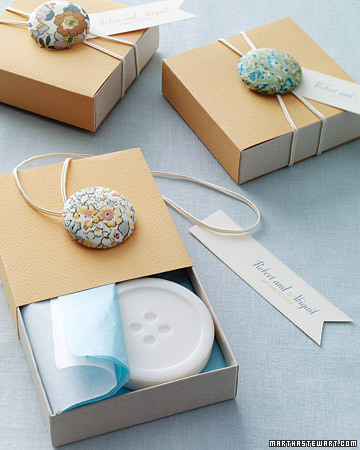 Grace Designs Gift Wrapping For Mothers Day