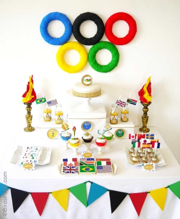 Olympics-Party-printables-Supplies-Buy-Shop-Party-Ideas3.jpg