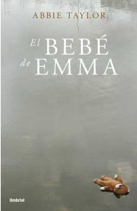 El bebé de Emma