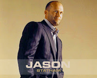English Actor Jason Statham Wallpapers