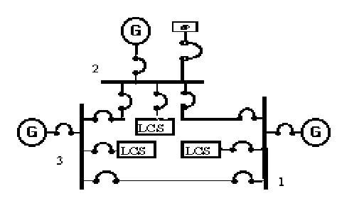 flexible ship electric power system design   seminar