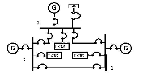flexible ship electric power system design   seminar reports