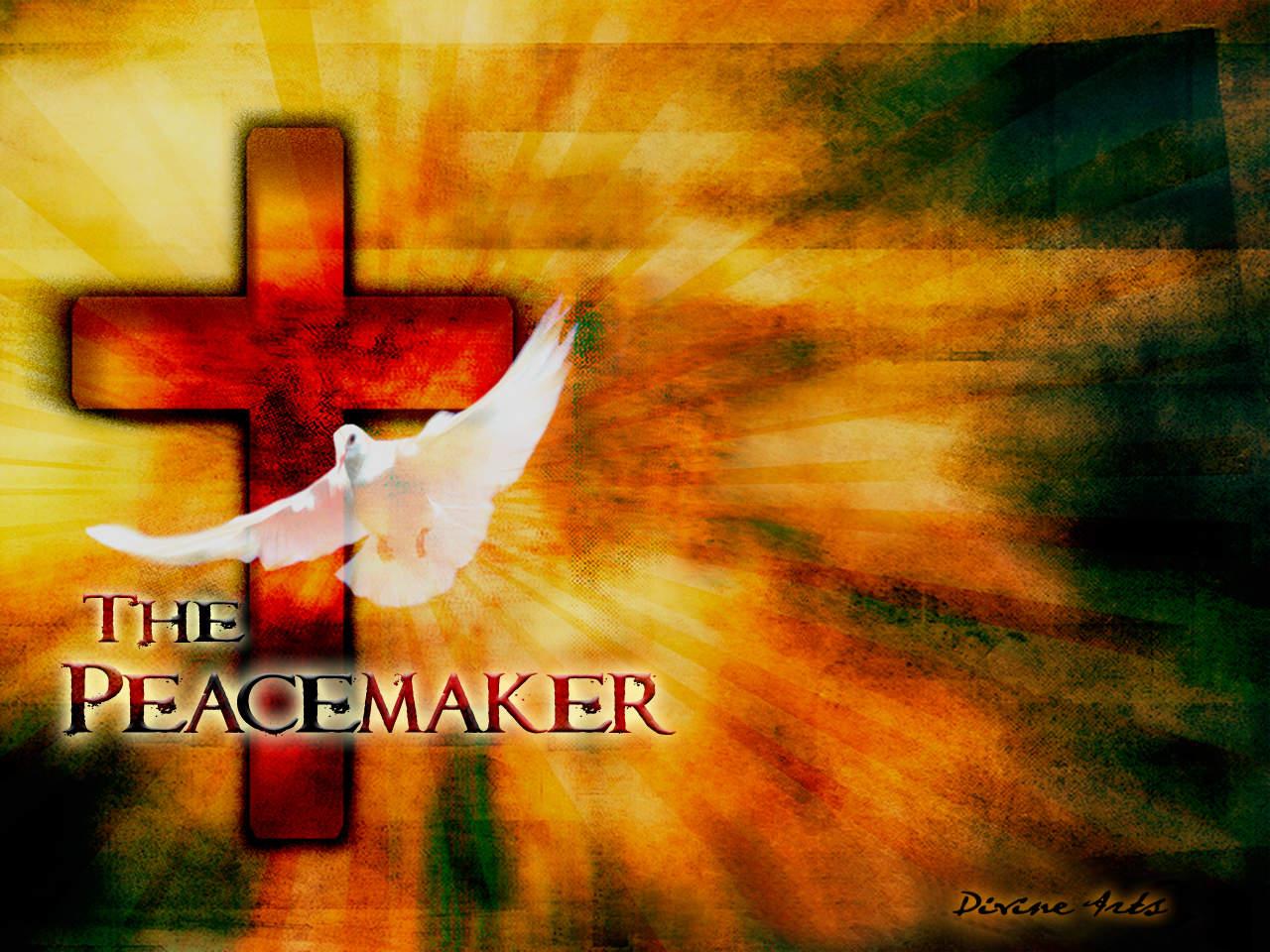 http://3.bp.blogspot.com/-phOw_2vRos4/T3E4mRa7gII/AAAAAAAAAIc/jzEbgh9WPiQ/s1600/holy-spirit_298_1280x960.jpg