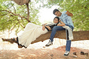 Vennello Hai Hai movie photos-thumbnail-1