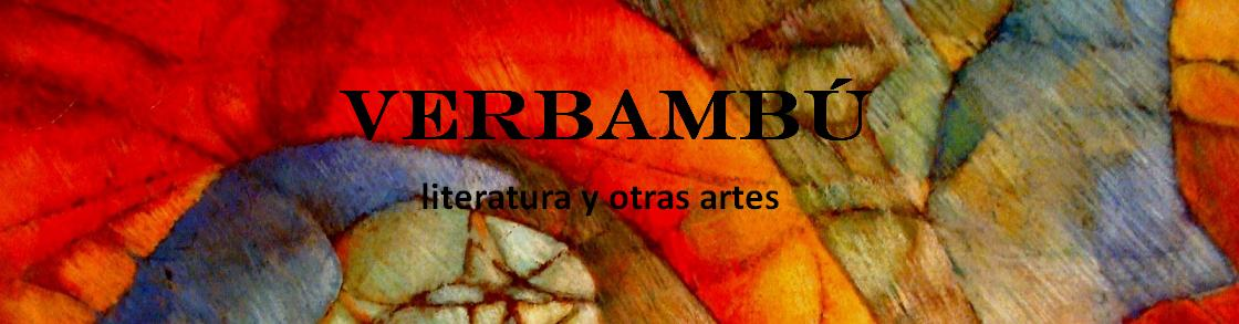 Verbambú