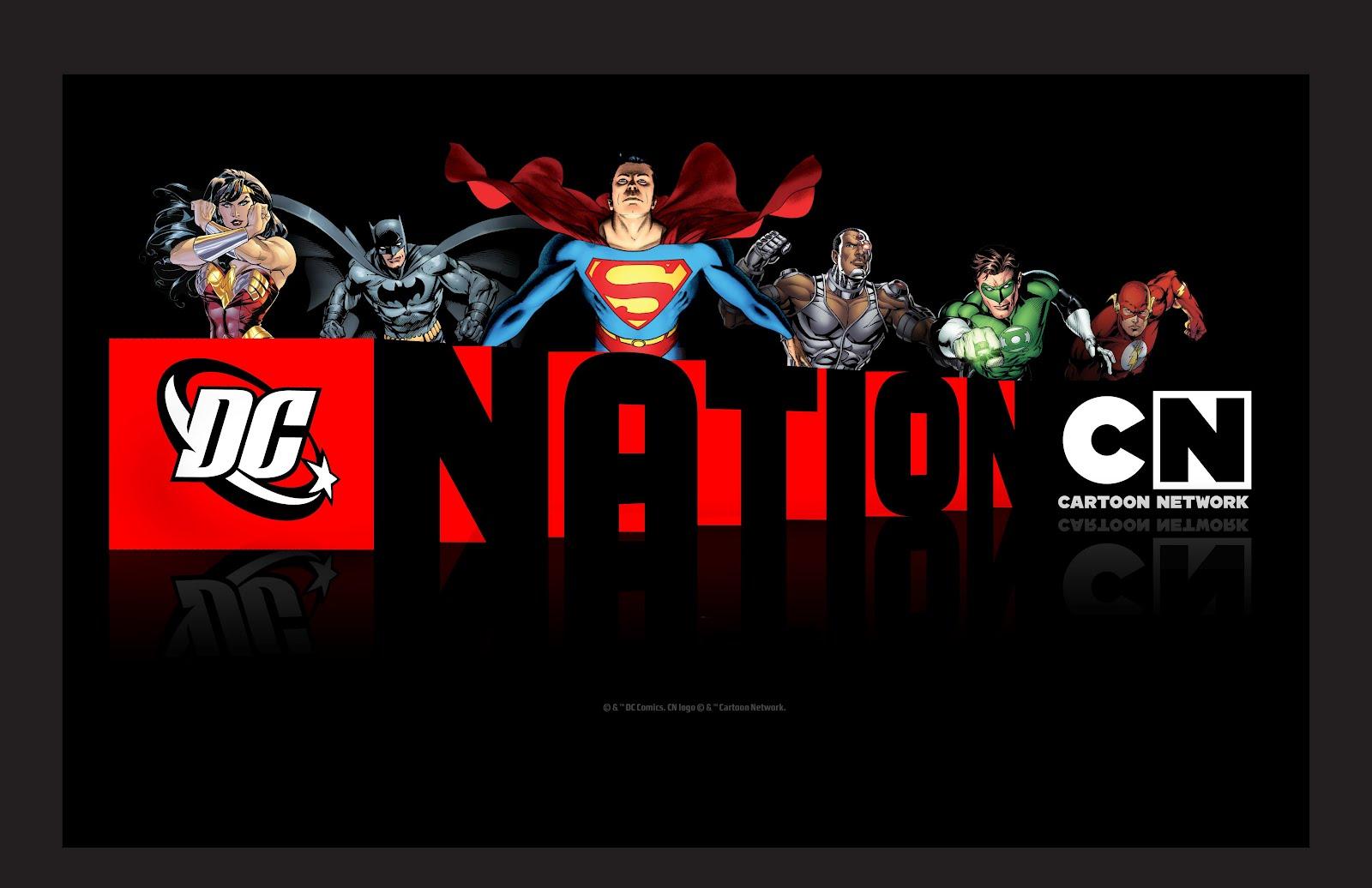 http://3.bp.blogspot.com/-phQ0AWgIC10/TzyH2hkGPiI/AAAAAAAADKo/tOmFW2UNVPI/s1600/DC_Nation_Logos_Page_2_20110323171654.jpg