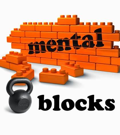 APA ITU MENTAL BLOCK ?? CARA MENGATASI MENTAL BLOCK ...
