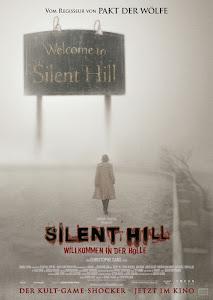 Ver Silent Hill online