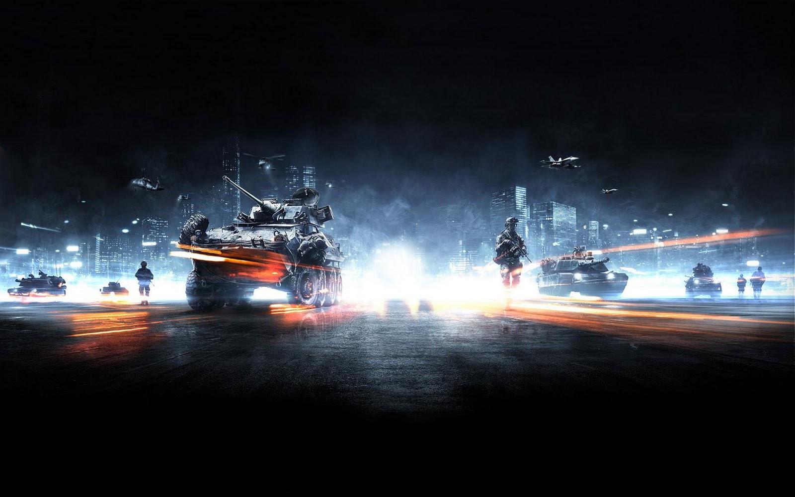 http://3.bp.blogspot.com/-phQBftsSzas/TsL_s8f0h5I/AAAAAAAADpA/duISAeUGWIo/s1600/Battlefield+3+Wallpaper+HD.jpg