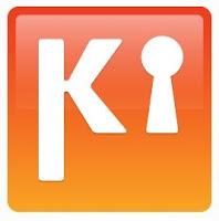 Download Samsung Kies 2013 latest version